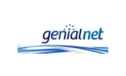 GenialNet