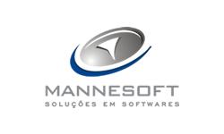 ManneSoft