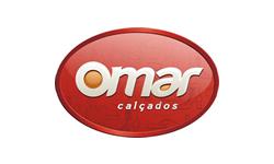 Omar Calçados