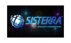 Sisterra