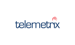 Telemetrix