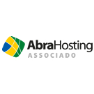 Abra Hosting